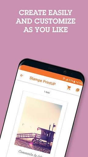 PhotoSì - Photo Printing for PC