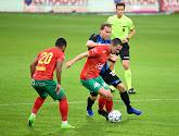 """Beterschap tegen Antwerp? KV Oostende reageert na laat puntenverlies tegen Standard en Club Brugge: """"Daar ligt het niet aan"""""""