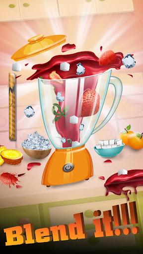 Ice Candy Mania Fair Food Maker Cooking Games filehippodl screenshot 2