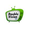 Double Vision apk
