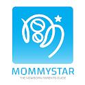 MommyStar icon