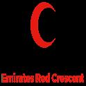 EmiratesRC icon