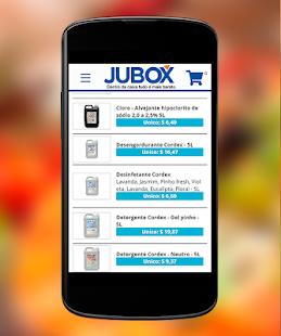 Download Jubox For PC Windows and Mac apk screenshot 2