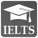 IELTS Vocabulary icon
