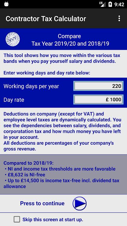 Πώς να ξεκινήσετε μια επιχείρηση εταιρεία γνωριμιών UK Πότε μπορείτε να έχετε ένα υπερηχογράφημα ραντεβού