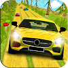 Real Dirt Car Racing Ultimate Drive Speed Racer