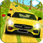 Real Dirt Car Racing Ultimate Drive Speed Racer icon