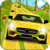 Real Dirt Car Racing Ultimate racer Drive Speed