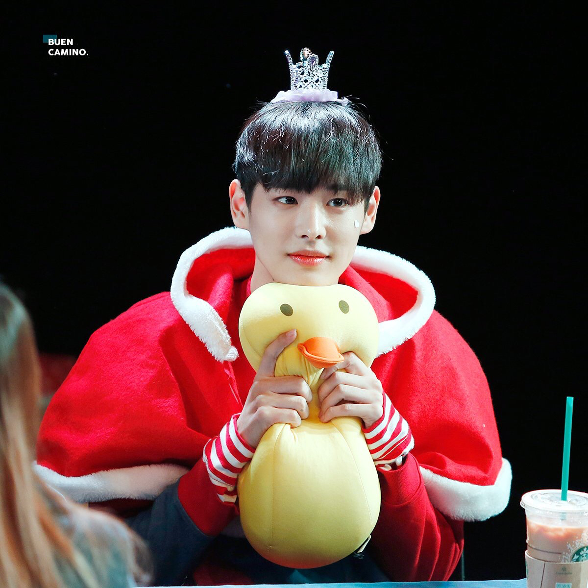 byungchan2
