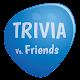 Trivia Vs Friends (game)