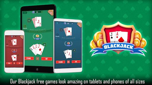 Blackjack 21 1.3 Mod screenshots 4