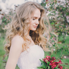 Wedding photographer Nataliya Donskikh (NataliaVerano). Photo of 04.06.2015