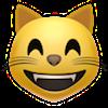 Emoji Quiz (Unreleased)