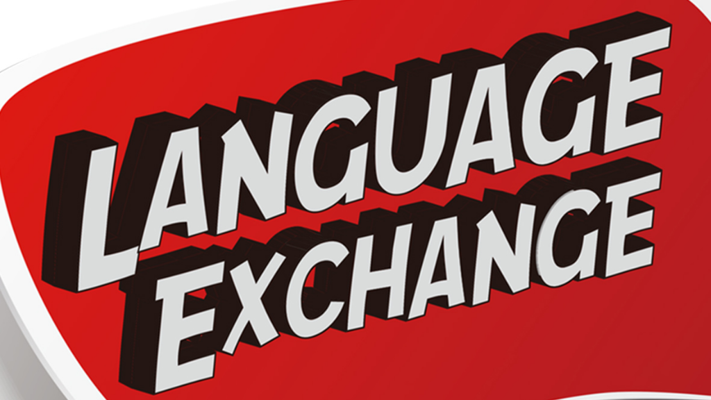 Language Exchange 3