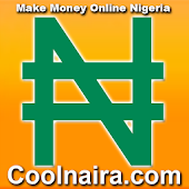 CoolNaira - Make Money Online