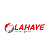 LAHAYE GLOBAL LOGISTICS