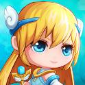 Pandora Hunter : เกมกระดาน x นักล่าสมบัติ icon
