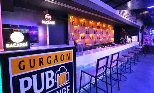 icc-world-cup-live-screening-bars-gurgaon-Gurgaon-Pub-Exchange_image