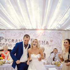 Wedding photographer Dima Kub (dimacube). Photo of 08.07.2013