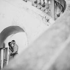 Wedding photographer Aleksey Sinickiy (Sinitsky). Photo of 12.09.2013