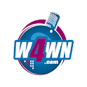 W4WN Radio icon