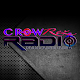 Crow Rez Radio Download for PC Windows 10/8/7