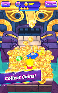 Pocket Arcade MOD Apk (Unlimited Money) 8