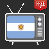 Free Argentina TV Channel Info