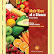 Nutrition at a Glance, 2ed
