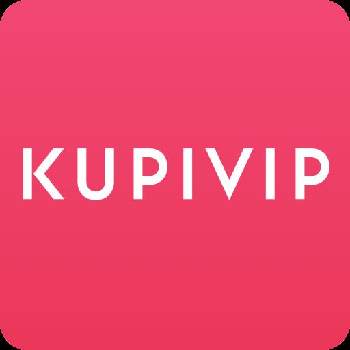KUPIVIP.RU avatar image