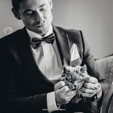 Wedding photographer Roman Karlyak (4Kproduction). Photo of 13.07.2018
