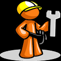 Construction Calculator icon