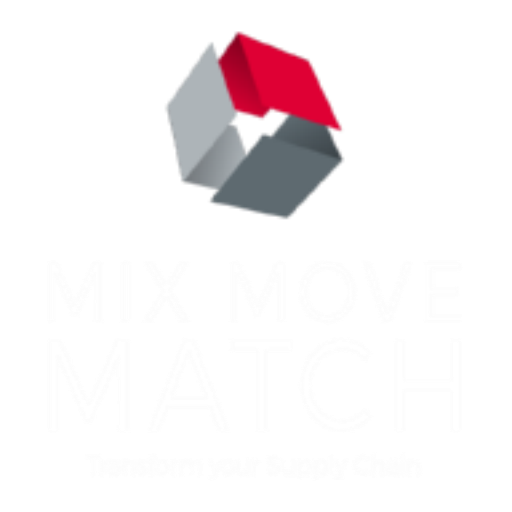 MixMoveMatch Carrier Lite