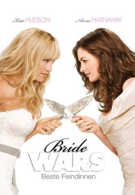 bride wars beste feindinnen movies on google play. Black Bedroom Furniture Sets. Home Design Ideas
