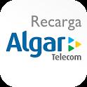 Recarga Algar Telecom icon