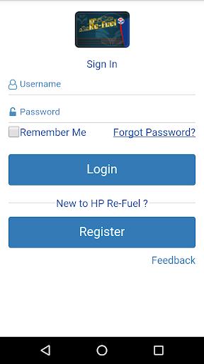 HP Re-Fuel download 2