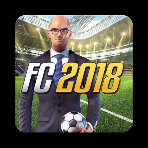 Baixar FC 2018 para Android