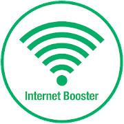 Internet Speed: Booster and Accelerator Prank