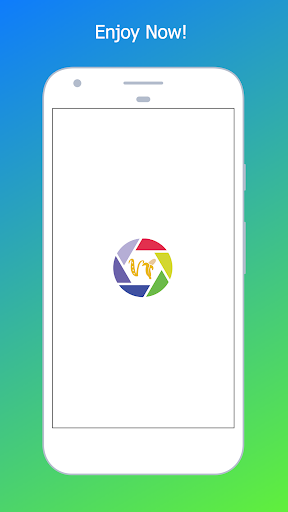vichat - gay video chat app 2.7 Screenshots 5
