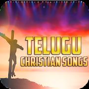 Telugu Christian - Prayer App