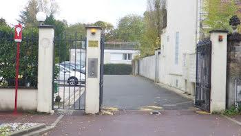 parking à Ville-d'Avray (92)