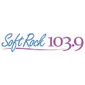 Soft Rock 103.9 icon