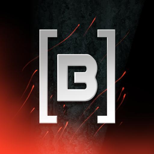 Beamdog avatar image