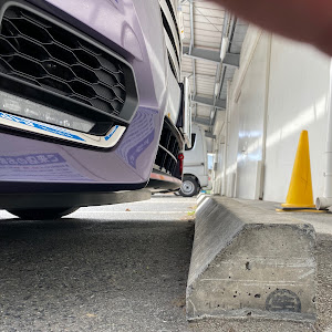 ステップワゴンスパーダ  RP3 クールスピリット ・2018年のカスタム事例画像 NoRiさんの2020年03月05日15:57の投稿