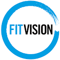 FitVision icon