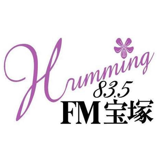 FM宝塚 媒體與影片 LOGO-玩APPs