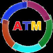 Bank Info