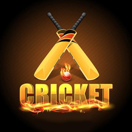 Fastest Cricket Live Line
