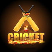 Fastest Cricket Live Line‏