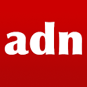 Alaska Dispatch News - ADN icon